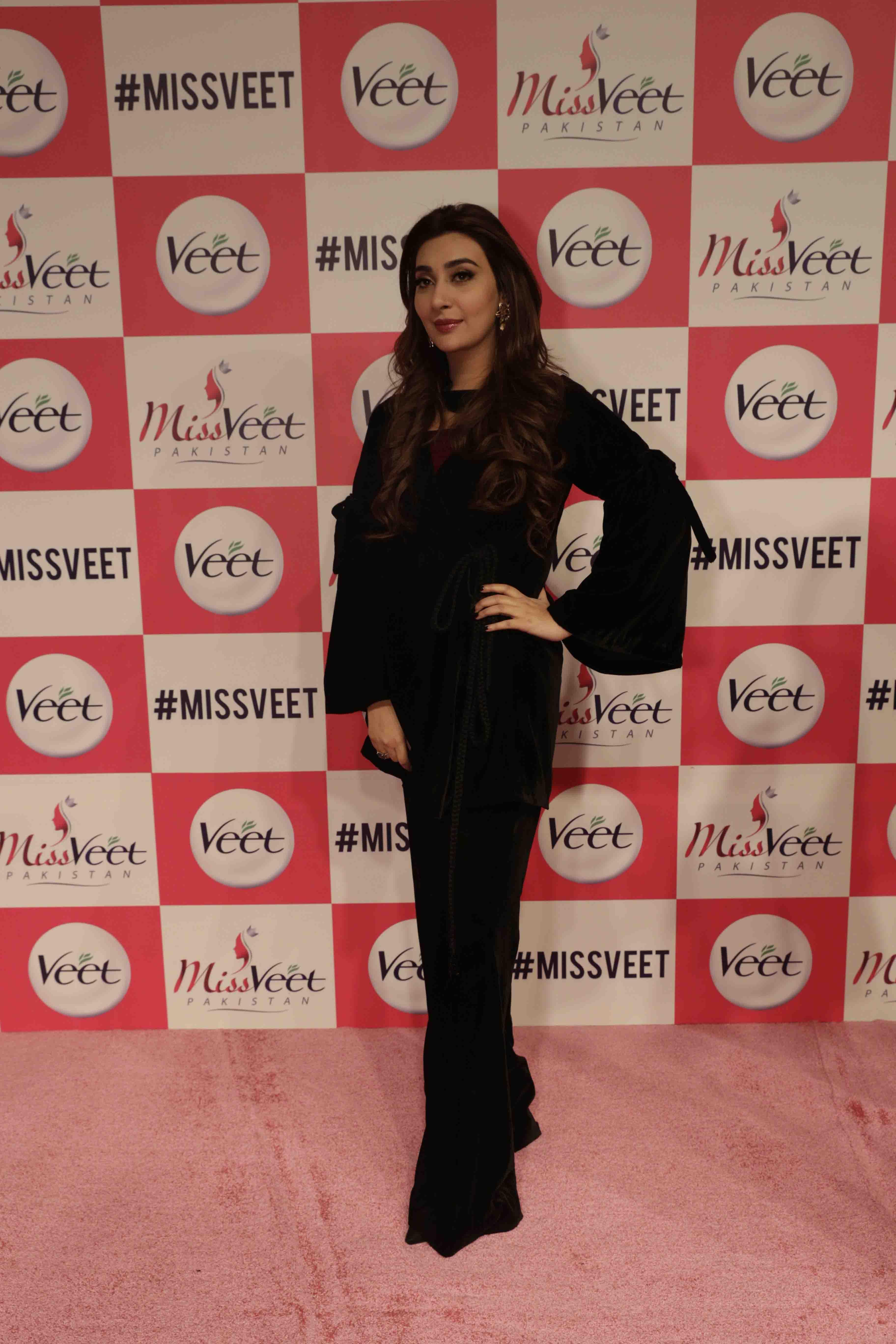 press-release-miss-veet-pakistan-2016-winner-crowned-2